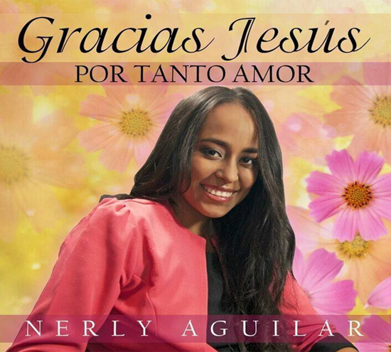 Nerly Aguilar